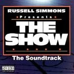 Show, The CD