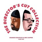 Frankie Knuckles The Director's Cut Collection Volume Three<限定盤> LP
