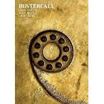 尾田栄一郎 ONE PIECE 「BUSTERCALL」 ART BOOK 2019-2020 Book