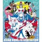 ASIAN KUNG-FU GENERATION 映像作品集17巻 Blu-ray Disc