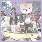ASIAN KUNG-FU GENERATION エンパシー [CD+DVD]<初回生産限定盤> 12cmCD Single