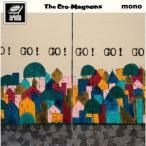 ザ・クロマニヨンズ ドライブ GO!<初回限定紙ジャケット仕様> 12cmCD Single