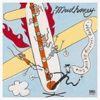 Mudhoney EVERY GOOD BOY DESERVES FUDGE (30TH ANNIVERSARY DELUXE EDITION) CD