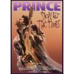 Prince サイン・オブ・ザ・タイムズ Blu-ray Disc