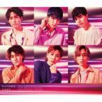 SixTONES マスカラ [CD+DVD]<初回盤A> 12cmCD Single あり