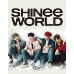 SHINee Beyond LIVE BROCHURE - SHINee : SHINee WORLD Book