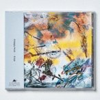 Creepy Nuts Case [CD+Blu-ray Disc]<ライブBlu-ray盤> CD