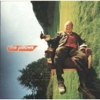 the pillows HAPPY BIVOUAC ON THE HILLARI STEP CD