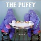 PUFFY (Puffy AmiYumi) THE PUFFY [CD+25周年記念オリジナルTシャツ]<初回限定盤A> CD