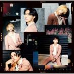 A.B.C-Z 夏と君のうた<通常盤/初回限定仕様> 12cmCD Single