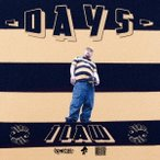 1LAW DAYS CD