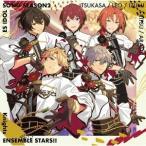 「Knights あんさんぶるスターズ!! ESアイドルソング season2 Mystic Fragrance 12cmCD Single ※特典あり」の画像