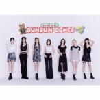 OH MY GIRL Dun Dun Dance Japanese ver.<初回生産限定盤B> 12cmCD Single ※特典あり