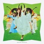 乃木坂46 君に叱られた [CD+Blu-ray Disc]<TYPE-D/初回限定仕様> 12cmCD Single ※特典あり