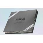 JYPn Blind Package<限定盤> CD ※特典あり