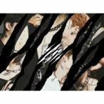 Stray Kids Scars/ソリクン -Japanese ver.- [CD+スペシャルZINE+PHOTO BOOK (TypeC)]<初回生産限定盤C> 12cmCD Single
