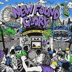 New Found Glory Forever + Ever x Infinity And…Beyond CD