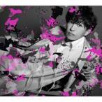 TETSUYA (L'Arc〜en〜Ciel) STEALTH [CD+Blu-ray Disc]<初回限定盤> CD ※特典あり