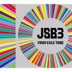 三代目 J SOUL BROTHERS from EXILE TRIBE BEST BROTHERS / THIS IS JSB [3CD+5Blu-ray Disc] CD ※特典あり