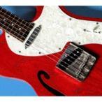 ハンブレッダーズ ギター [CD+Blu-ray Disc]<初回生産限定盤> CD ※特典あり