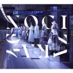 乃木坂46 タイトル未定 [3CD+Blu-ray Disc]<通常盤/初回限定仕様> CD ※特典あり