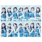 虹のコンキスタドール Winter Love, Like Summer!〜RAINBOW JAM2021-SUMMER SHOWER-〜 [Blu-ray Disc+CD] Blu-ray Disc