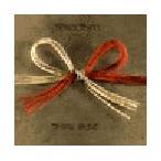 ������� BERLIN TRAX CD