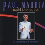 Paul Mauriat �ݡ��롦�⡼�ꥢ�����������������˥塼�����ǥ������ CD