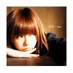 aiko 初恋 12cmCD Single