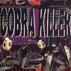 Cobra Killer Cobra Killer CD