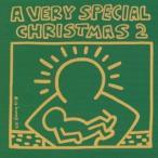 クリスマス・エイド II CD