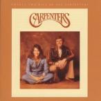 Carpenters 青春の輝き〜ベスト・オブ・カーペンターズ〜 CD