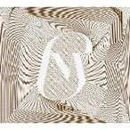 Mondo Grosso MG4 CD