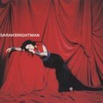 サラ・ブライトマン 「エデン」 CD