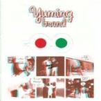 荒井由実 YUMING BRAND CD