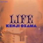 小沢健二 LIFE CD
