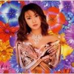 観月ありさ 女神の舞 12cmCD Single