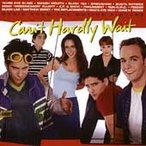 Can't Hardly Wait CD