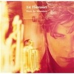 Ed Harcourt Here Be Monsters CD