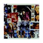 安室奈美恵 filmography DVD