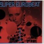 Go Go Girls スーパーユーロビートVol.68 CD