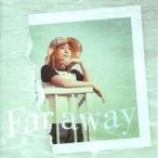 浜崎あゆみ Far away 12cmCD Single