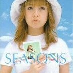 浜崎あゆみ SEASONS 12cmCD Single