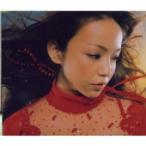 安室奈美恵 think of me/no more tears 12cmCD Single