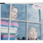 Kiroro Best Friend 12cmCD Single