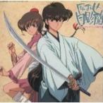 「風まかせ月影蘭」オリジナルサウンド傑作選 CD