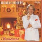 Richard Clayderman クリスマス・コンチェルト CD