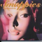 SMAPPIES〜リズムスティックス CD
