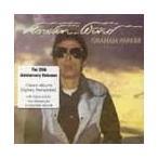 Graham Parker Howlin Wind CD