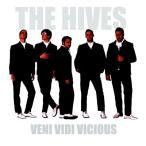 The Hives Veni Vidi Vicious LP